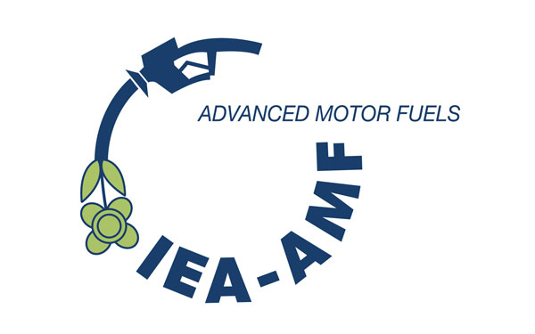 IEA - Technology Collaboration Programme Advanced Motor Fuels